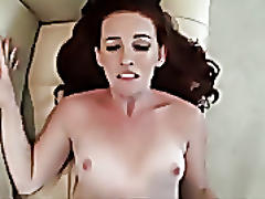 Wasted amateur hottie fucked by friend!