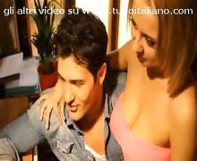 Italian porn sexy maiala italiana