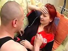 Russian_mature_and_boy_104