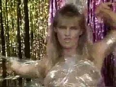 Erica boyer, sharon mitchell & blondi classic lesbos