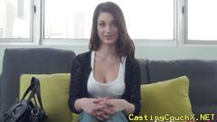 amateur, casting, masturbation, babe, blowjob, brunette, handjob, skinny, more