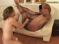 hardcore, blonde, sexy, babe, interracial, petite, blowjob, amateur, hairy, fetish, voyeur, humor, bizarre, extreme, straight