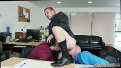 Big gay cock public sex xxx does nude yoga motivate more than roasting people
