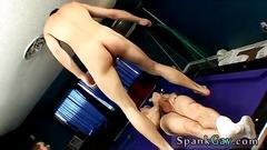 Iranian boy fuck ass in garden gay ethan is the kind of fellow who enjoys to get