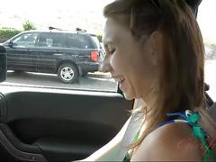 You love to fuck cece capella in the ass