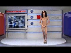 brunettes, public nudity, upskirts