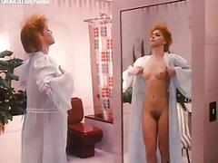 Deborah cali and valentine demy - sapore di donna