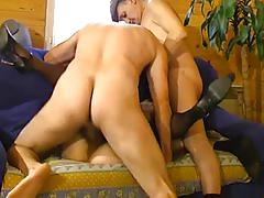 pornhub.com, hairy, bj, blowjob, smoking, mature, small-tits, nylons, stripping, anal, ass-fucking, ass-fuck, cumshot