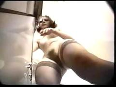 Voyeur russian castings homemade 1