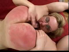Email spanking 3