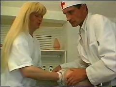- fisting - gyneco sevices 3 o (analfist)-1