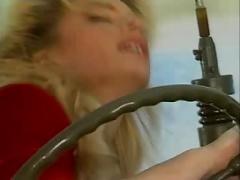 Elisabeth dupont-french baby scene(gr-2)