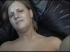 Sweetie anal fuck