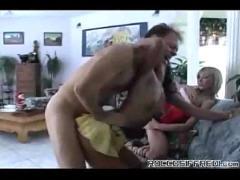 Hot fucking compilation