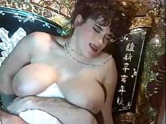 Melodie kiss-maximum perversum wet dreams (gr-2)