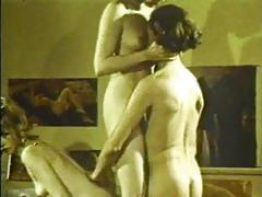 hardcore, blowjob, tube8.com, retro, classic, vintage, big cock, blonde, brunette, riding, pale, doggystyle, hairy, pussy