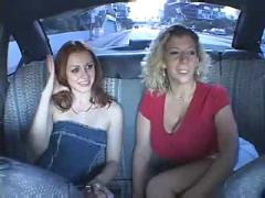 Taxi sex 6