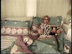 Classic - bobbi rae & vince voyeur & mark davis