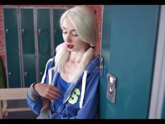 blondes, british, joi, masturbation, pov, hd videos