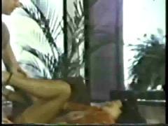 Aki wang vintage loop (gr-2)