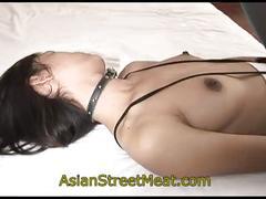 Thai anal tanganal