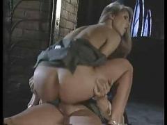 Jennifer stone anal scene