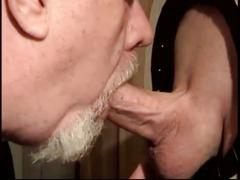 blowjobs, big cocks, cumshots, dads & mature, amateurs, glory hole, big cock, cum in mouth, cum shot, dad mature, gay, gay blowjob