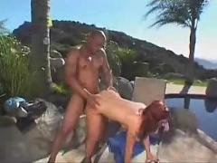 Katja kassin - german pornstar 2 pa