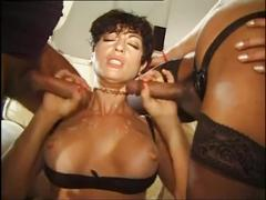 anal, sex, hardcore, sexy, cock, milf, handjob, doggystyle, deepthroat, dick, mom, oral, big-ass, hardsex, orgy, couple, big-cock, big-dick, big-butt, anal-sex