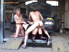 anal, fucking, hardcore, ass, blow, milf, blowjob, wife, fuck, group, groupsex, analsex, blowjobs, assfucking, hard, double, trio, triosex