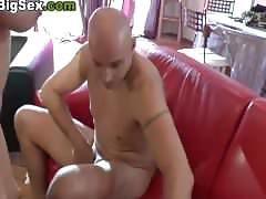 milf, anal, rough sex, ass-fuck, old, housewife, mature, cougar, ass, french-amateur, french-cougar, french-slut-anal, slutty-french, doggystyle, hardcore-anal, french-mom, french-milf, milf-anal