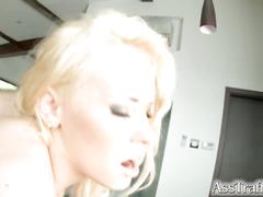 anal, blondes, deep throats, hd videos, hardcore, russian