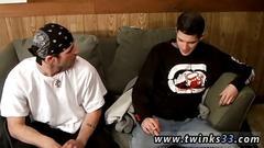 Teen boys masturbate on cruise gay xxx chain and benz smoke stroke