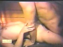 Another pene movies (amanda amores)