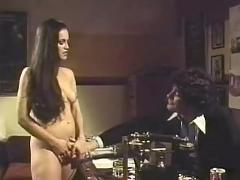 Skin flicks 1974 classic vintage