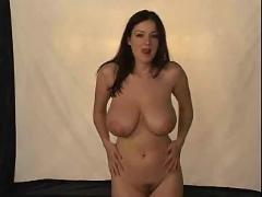 Lorna morgan belly dancing