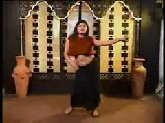 Youtube - fire hot mujrah - 2