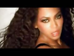 Beyonce cockteasing power (music compilation)