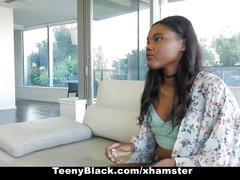 big butts, black and ebony, hd videos, interracial, pov, small tits