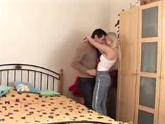 Sandra russo porn amateur