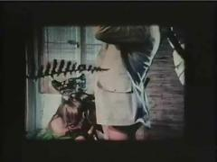 Shocking (1976) emm pareze- full movie part 3 (gr-2)