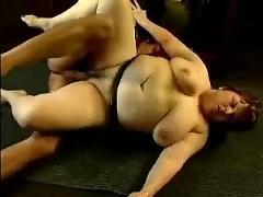 Family sex taboo 02