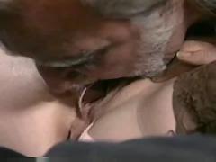 Mature sex 7.0 c5m