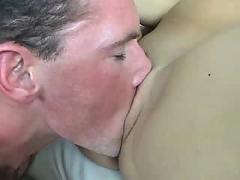 Big dicks in small chicks
