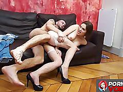 amateur, anal, porno des voisines, sexe, sodomie, threesomeone, french, hard, francais, francaise, extreme, france, gang bangs, trio, homemade, girlfriend
