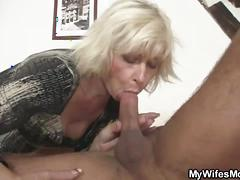 blonde, hardcore, mature, pussy, old & young,