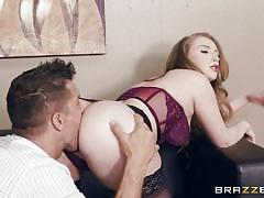 facesitting, blonde, big ass, babe, stockings, pussy licking, fingering, big naturals, dick sucking, sexy lingerie, big butts like it big, brazzers network, ramon, harley jade