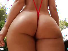 Hardx big anal asses with jayden james