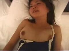 Sex water sports wear asian girl - assian ass