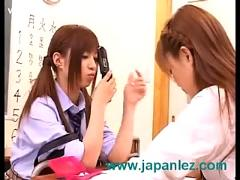 Japanese asian school girls sluts